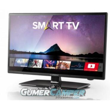 SMART TV 18.5' HD