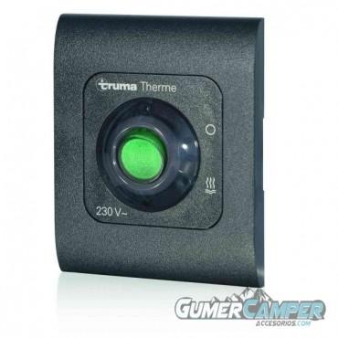 TERMO TRUMA 5L 230V