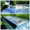 RAIL ROOF DUCATO 06 UP